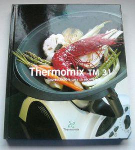300px-Thermomix_basics