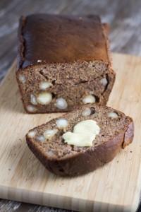 gluten-free-banana-macadamia-bread