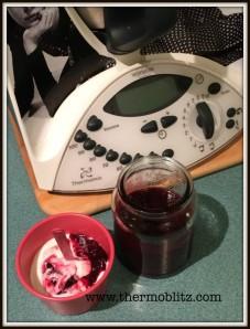 cherrysauce