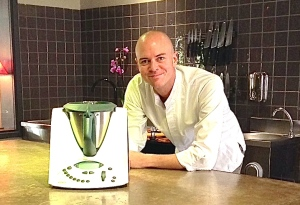 Top-Chef-Thermomix-classes1