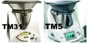 TM31vTM5