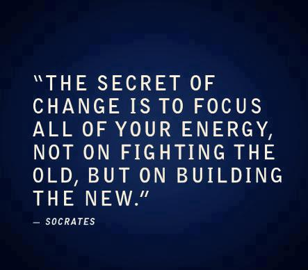 the-secret-of-change