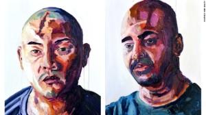 Andrew-Chan-and-Myuran-Sukumaran