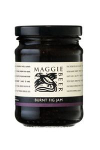 burnt_fig_jam_products_detail