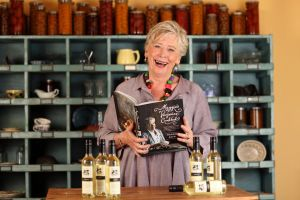 Maggie_with_book_and_verjuice_misc_gallery_large