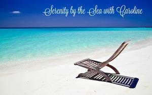 landscapes_summer_mood_chair_sky_sea_ocean_hd-wallpaper-81131